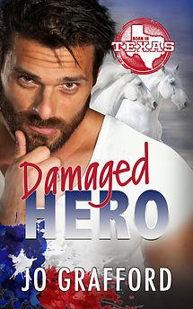 DAMAGED HERO.jpg