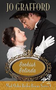Bookish Belinda.jpg