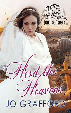 11 - Herd the Heavens.jpg