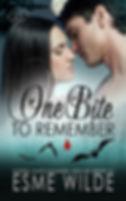 OBTR_eBook.jpg