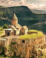 armenia_1_edited_edited.jpg