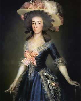 Duchess_Countess_of_Benavente_by_Goya.jp