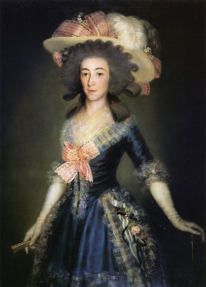 Duchess_Countess_of_Benavente_by_Goya.jp