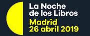 Banner La Noche de los Libros_2109_918x1