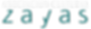 logo_cabecera_oscura-190x61.png