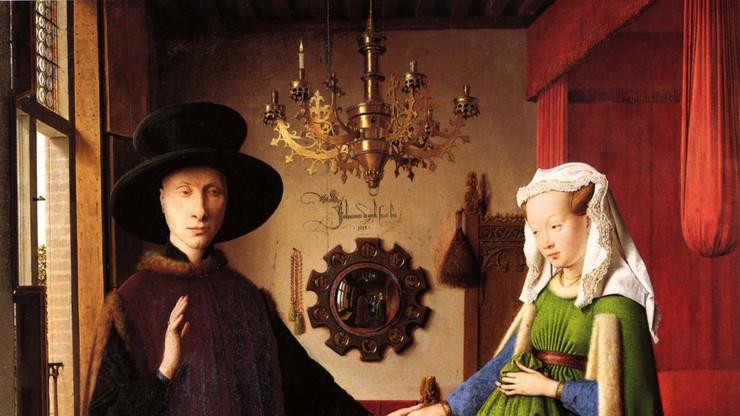 simbolismo-matrimonio-Arnolfini-1.jpg