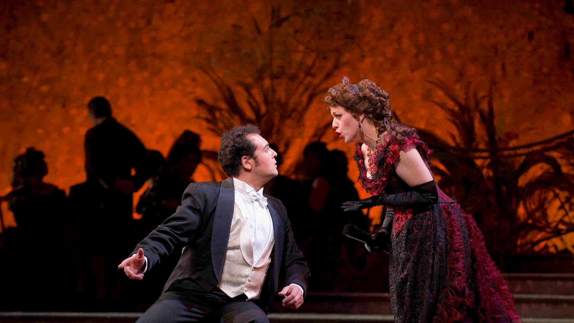 la-traviata-madison-opera-jim-gill.jpg