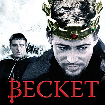 becket_edited.jpg
