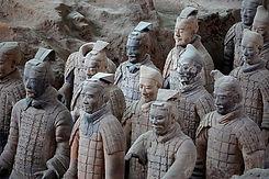 guerreros-de-terracota-de-xian.jpg