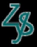 logo_zayas_pie.png