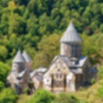 armenia-3718283_1280_edited.jpg