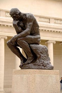 The_Thinker,_Auguste_Rodin.jpg