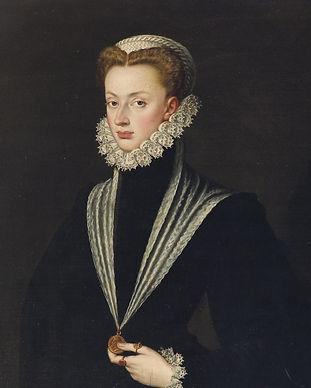 Sofonisba_Anguissola_Joanna_of_Portugal_