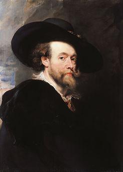 Autorretrato.-1623.-Peter-Paul-Rubens.jp