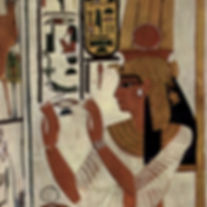 hieroglyphics-67471_1920_edited.jpg