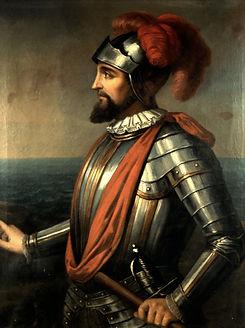 Retrato_de_Vasco_Nuñez_de_Balboa_(1475-