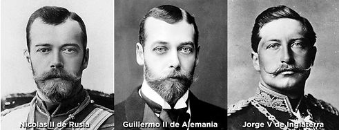 Imperios 1922.jpg