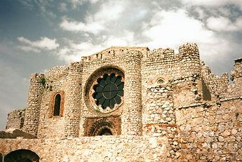 iglesia_del_castillo-convento_de_calatra