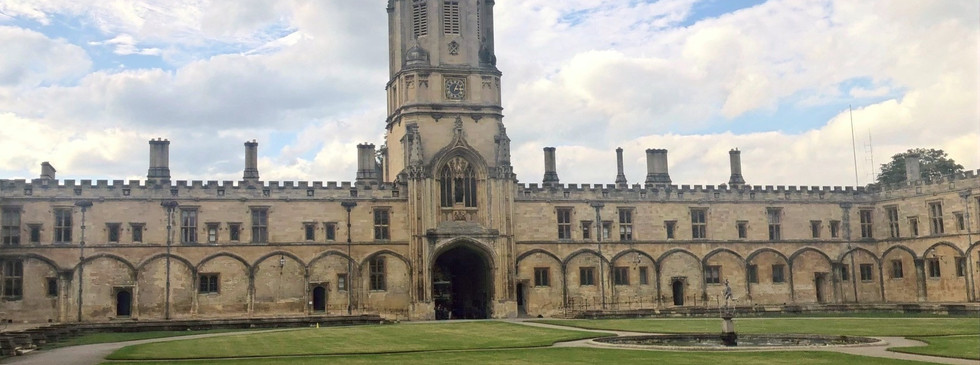Oxford y Cambridge.jpg