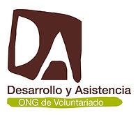 logotipo_desarrollo_asistencia.jpg