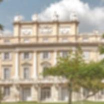 palacio-de-liria-1440x808_edited.jpg