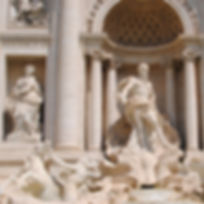 fountain-2784401_1920_edited.jpg