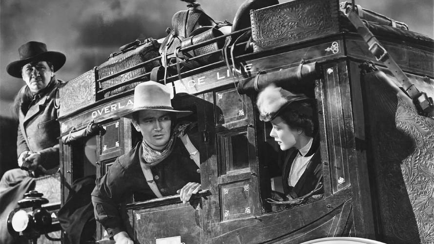 Stagecoach-1939.jpg