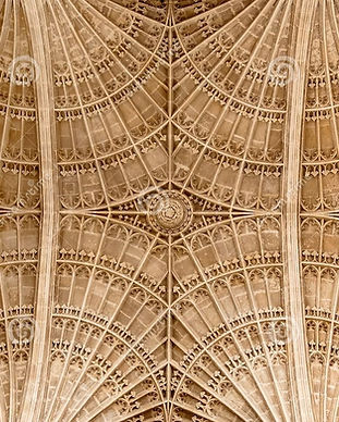 Oxford y Cambridge_edited.jpg