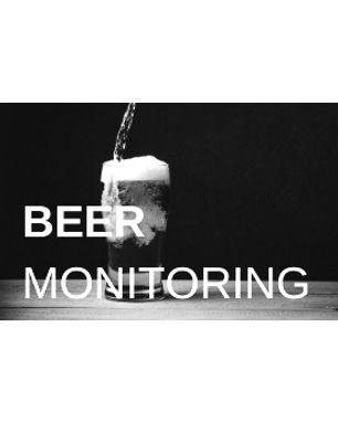 BEER%20MONITORING_edited.jpg