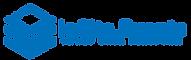 logo-insite.png