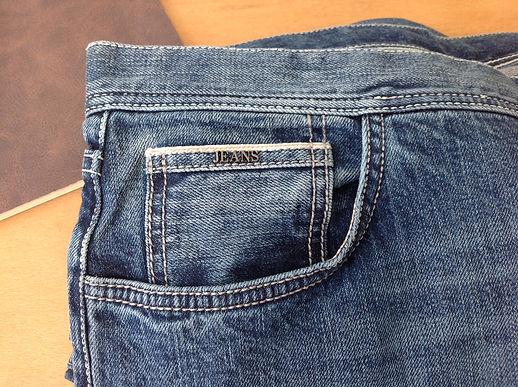 lettering jeans.JPG
