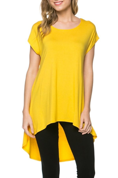 The Kelsey Tunic