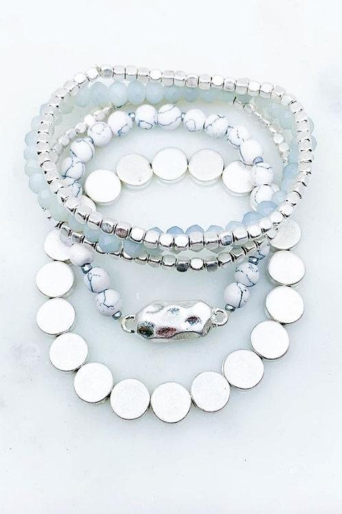 Landon Bracelet Set