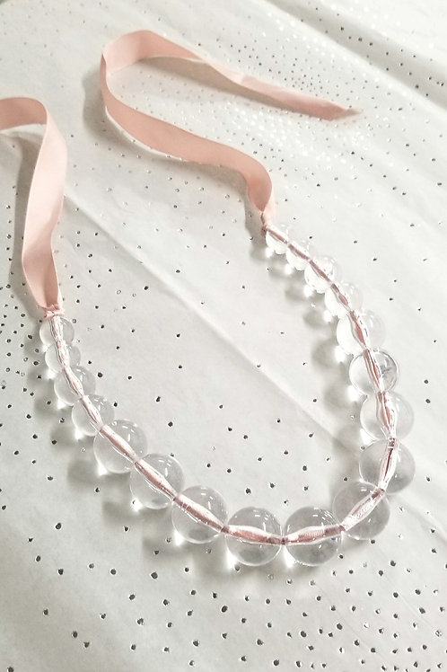 Sweetheart Necklace for Girls