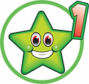STAR1.png