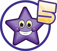 STAR5-300x269.png