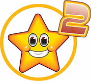 STAR2-300x267.png