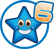 STAR6-300x273.png