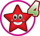 STAR4-300x266.png