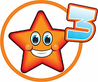 STAR3-300x253.png