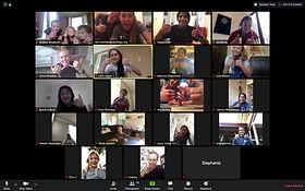 Screen Shot 2020-04-06 at 5.17.23 PM.jpe