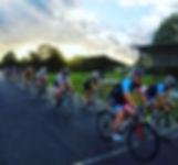 Bike Squad.jpg