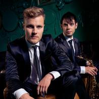 Thomas & Tomas-5.jpg