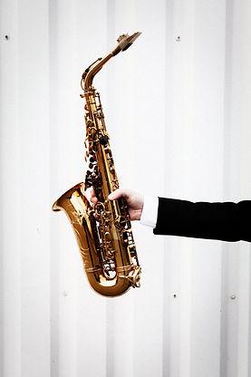 saxofoon 3 .jpeg