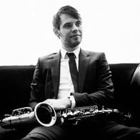 Saxofonist .jpeg