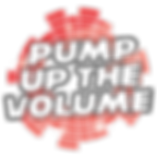 Pump up the volume Rood.png