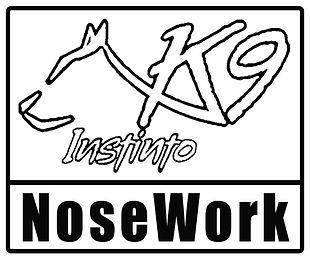 Logo InstintoK9.jpg
