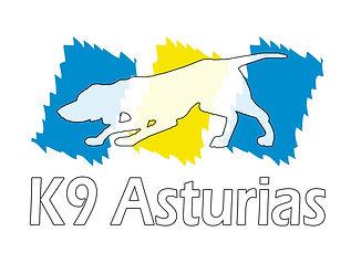 LOGO K9 ASTURIAS_CUADRADO_fondo_blanco.j