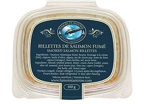 rillettes.de.saumon.fume.jpg
