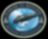 thumbnail_Logo_Fumoir St-Antoine PNG.png